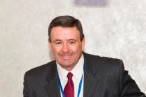 Kopter Group AG appoints Larry Roberts as senior vice president U.S. Business Development