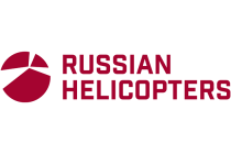 Russian Helicopters completes Mi-171E2 flight tests