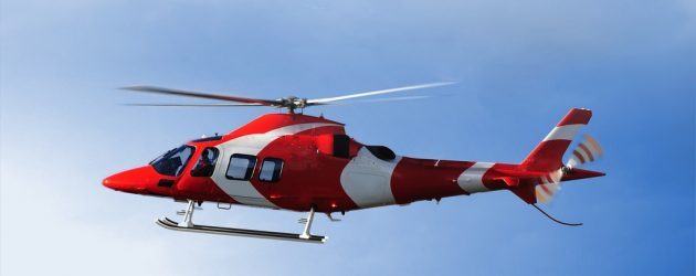 Leonardo Helicopter reduces revolving credit by 200 million euros
