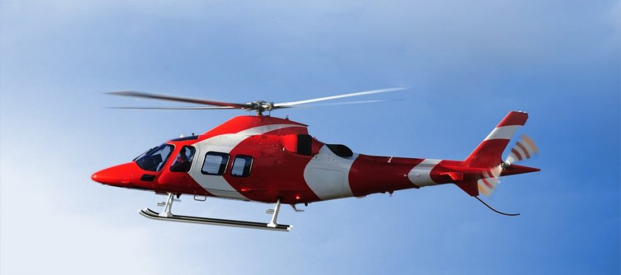 Leonardo nets first AW109 sales in Chile