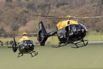 Airbus Helicopters UK is growing, ACH nets six orders in 2017