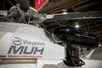 Waypoint starts negotiations with lenders over covenants