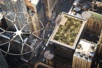 Volocopter – First out of the gate