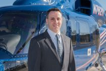 HI talks to Sikorsky's Dana Fiatarone – Weathering the downturn