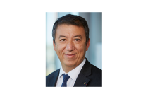 EASA re-elects Patrick Ky as its executive director