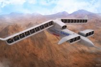 DARPA cans X-Plane