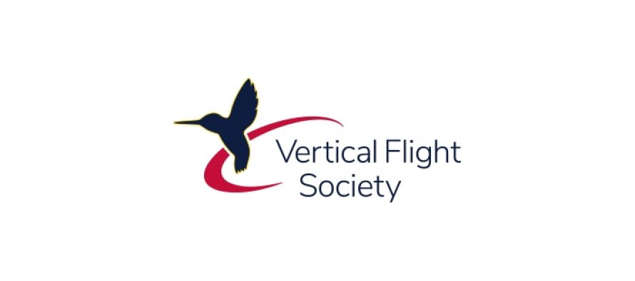 AHS re-brands as 'Vertical Flight Society'