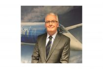 Shattock leaves Babcock, joins bmi airways