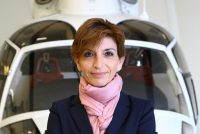EBACE Interview: Charlotte Pedersen on the VIP market and working together