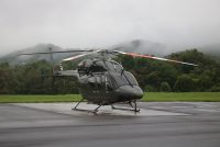 Bell delivers two 429s to JDF