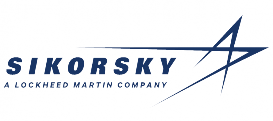 Sikorsky registers first S-100 helicopter