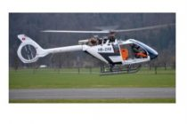 Safomar appointed distributor of the SH09 helicopter for South Africa