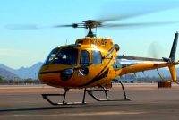 PHI shareholders suggest selling PHI Air Medical to cover debt