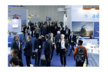 Helitech International brand evolves as the Vertical Flight Expo and Conference in 2019