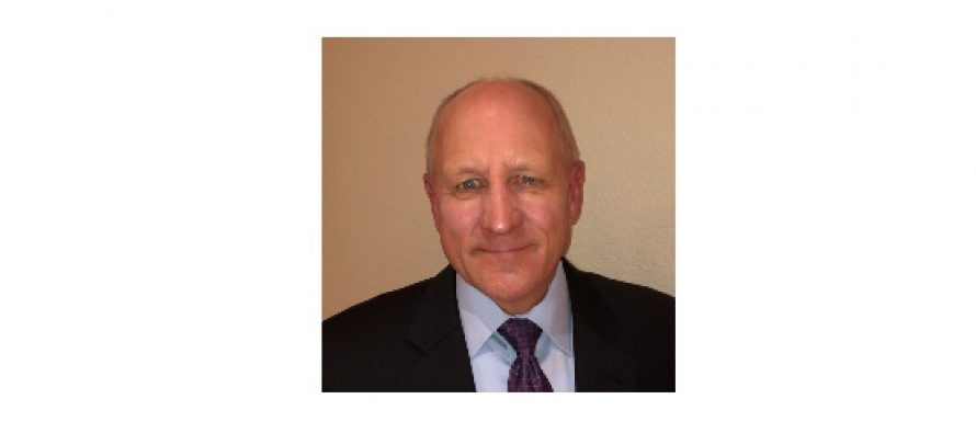 Kopter appoints Lee McCammon as Air Medical Sales Specialist for North American market