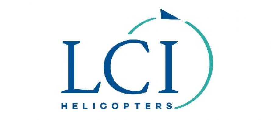 LCI strengthens its team with major technical and legal hires